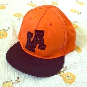 H&M Baby Baseball Cap